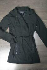 Veste/manteau/parka léger - taille 34/36