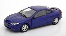 1:18 Minichamps Ford Cougar purple