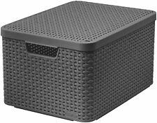 Kühlschrank Organizer Stapelbar : Aufbewahrungsboxen für den wohnbereich fürs schlafzimmer günstig
