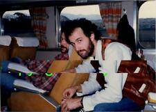 Eric Clapton unseen photo #0130 HREW