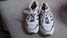 boys youth size 10.5 tennis shoe brand prospirte  real nice