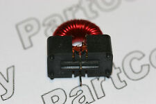 Power Inductor 38uH 3A Toroid Pulse PE-54040NL
