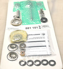 SeaDoo OEM BRP 185HP Supercharger Rebuild Kit GTX 4-TEC SC 420881151