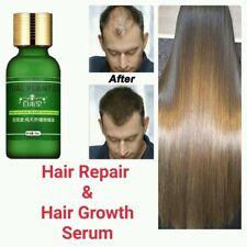 The Best Hair Treatment oil Serum For Hair Growth Treatment Against Hair Loss
