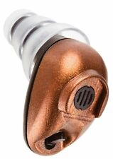 Etymotic Research Er135-Qsa-Bz Personal Sound Amplifier (Bronze, Single)