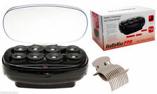 BaByliss PRO Hair Rollers & Curlers