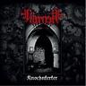 Karner - Knochnkerker DIGIPAK (Black/Death Metal)