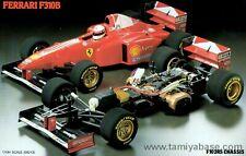 58213 Tamiya F1 F103 Ferrari F310B Kit - NIB 50785/F104/TRF103/F102/Schumacher
