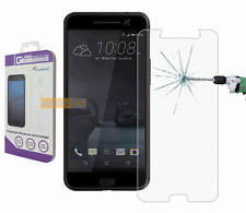 Protecteur Ecran en Verre Trempé Transparent pour HTC 10
