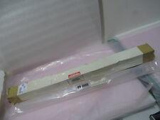 AMAT 0200-14015 Sheath, Quartz, Radiometer, 417500