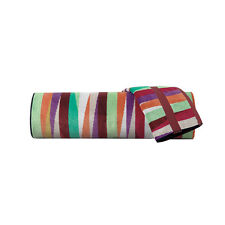 Missoni Home Romy Hand Towel  - Color 159