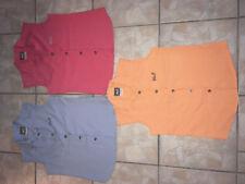 jack wolfskin 3 blusen shirts gr. 152 wie neu mädchen