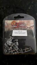 By Fire & Sword Polish Light Artillery Blister