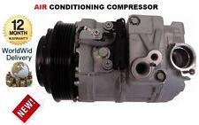 für Mercedes E-Klasse W210 S210 1995-2002 Klimaanlage Kompressor Einheit