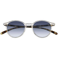Occhiali da sole Sunglasses Epos Pan CR-TR Crystal-Amber Turtle/Blue Gradient