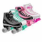 Roller Derby Firestar V2.0 Quad Skates Roller Skates