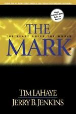 Left Behind: The Mark : The Beast Rules the World 8 by Jerry B. Jenkins and Tim…
