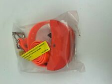 SportDog SDT00-13621 Add-A-Dog Trainer Collar (blaze orange)