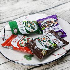 Egg Drop Soup Halloween Snacks Chips Bulk Variety Organic Diabetic Fruit Snacks