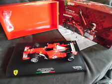 "1:18..SoMo M.Schumacher ""Grand Prix Monza"" Lederplatte Limited Edition in OVP"
