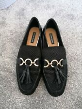 River island ladies shoes size 7