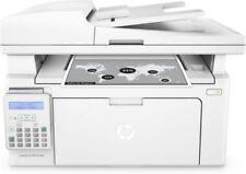 HP LaserJet Pro Computer-Drucker mit Schwarz/Weiß 400 x 600 dpi-Ausgang
