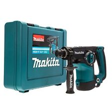 Perceuse Perforateur Makita HR2811F, 800 Watt, Sds Plus , Neuf Garantie Italie