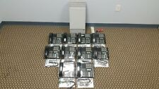 Nortel MICS office phone system package 10 M7310 8 lines Caller ID