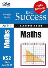 Maths Paperback School Textbooks & Study Guides
