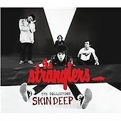 The Stranglers - Skin Deep (The Collection, 2013)
