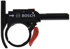 Bosch Butée de profondeur Expert STARLOCK 2609256c62
