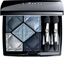 Dior 5 Couleurs High fidelity Colours & Effects Eyeshadow Palette 277 Defy