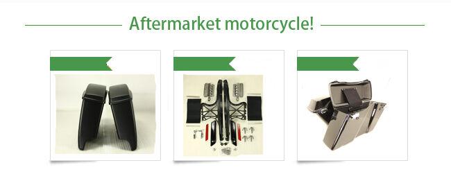 motor-car-supermarket
