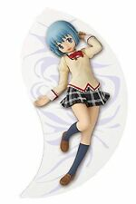 Madoka Magica Relaxation Time Miki Sayaka Figure 14cm Regular Ver. BANP37140A