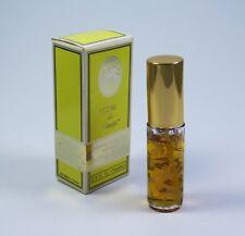 Nina Ricci L'Air Du Temps 13ml/1/4 Fl.oz Vaporisateur de Parfum Recharge Neuf