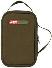 JRC Defender Accessory Bag Medium Zubehörtasche Kleinteiletasche Angeltasche