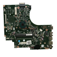 FOR HP 240/246 G2 laptop Motherboard N2815 cpu DDR3 755186-001 755186-601