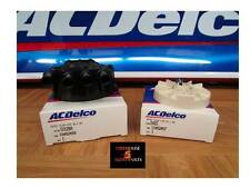 Acdelco D328A/D465 Cap Rotor Kit