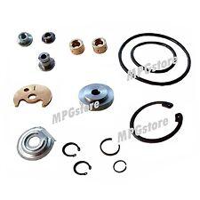 Turbo Repair Kit VOLVO 740 940 960 TD04H-13C 49189-0100