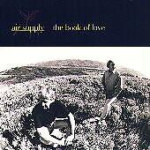 Book of Love - Air Supply (CD 1997)
