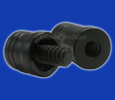 Joint Protectors 3/8-10 for Pool Cues - Pool Cues McDermott Falcon Viking