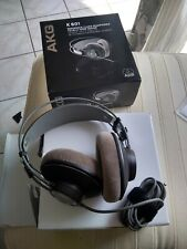 AKG K601 Headphones Kopfhörer Mint condition