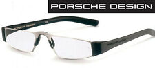 Porsche Design Lesebrille P8801 A 1 5 Metall Unisex Brille Optikerfachgeschäft