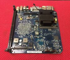 LOGIC BOARD Apple Mac Mini G4 820-1652-A  630-6496