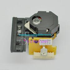 2pcs NEU KSS-213C KSS213C Laser Lens Optical Pick-Ups ersetzen KSS-213B