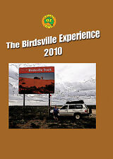 The Birdsville Experience 2010 - SALE