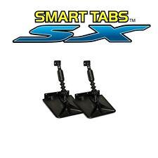 FLAPS AUTOMATIQUES SMART TABS SX VERINS 36 KG SX9510-80 DB