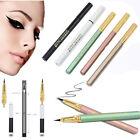 Hot Waterproof Black Liquid Eyeliner Eye Liner Pen Pencil Makeup Beauty Cosmetic