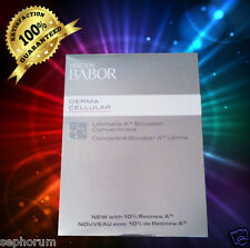 Doctor Babor Derma Cellular Ultimate A16 Booster Concentrate 30 ml