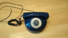 Vintage phone TESLA.